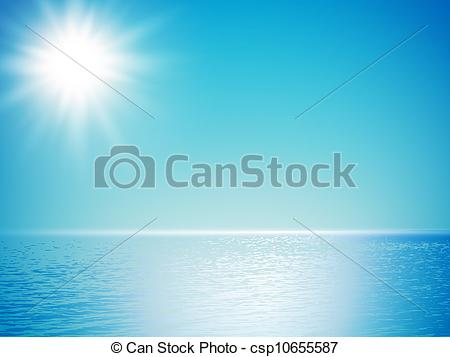 Sea horizon Illustrations and Stock Art. 12,625 Sea horizon.