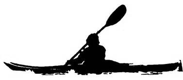 Similiar Kayak Clip Art Black And White Keywords.