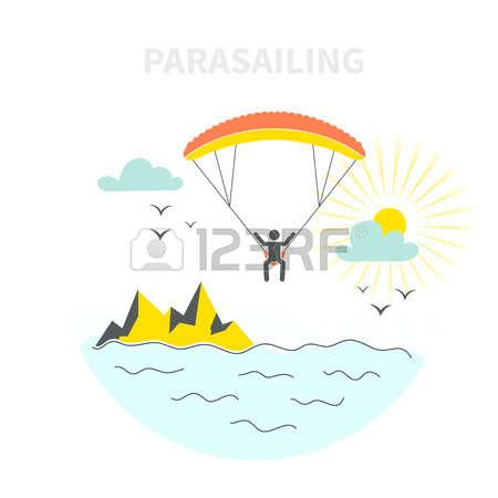 Kiting Stock Illustrations, Cliparts And Royalty Free Kiting Vectors.