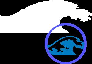Sea Level Rise2 Clip Art at Clker.com.