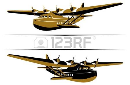 9,424 Sea Plane Stock Illustrations, Cliparts And Royalty Free Sea.