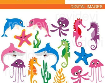Circus clip art Clipart Circus Joy.. Commercial use by revidevi.