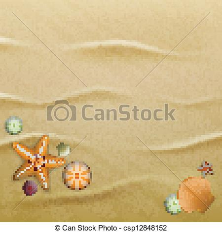 Sand Illustrations and Stock Art. 55,521 Sand illustration.