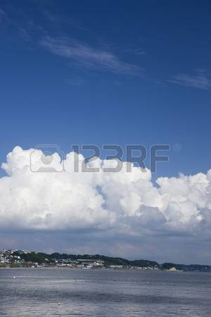Hot Port Images & Stock Pictures. 3,653 Royalty Free Hot Port.