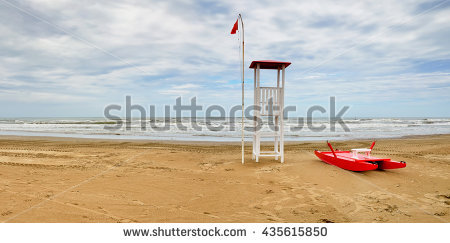 lafoto's Portfolio on Shutterstock.