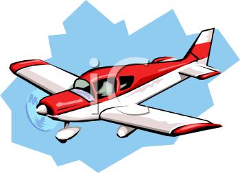 Seaplane.