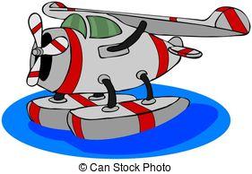 Seaplane Illustrations and Stock Art. 139 Seaplane illustration.