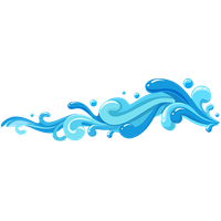 Download Sea Free PNG photo images and clipart.