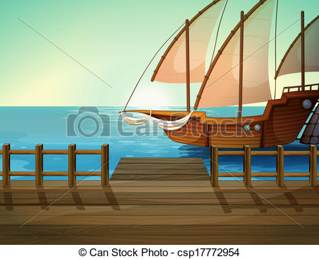 Seaport Illustrations and Stock Art. 977 Seaport illustration and.
