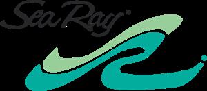 Sea Ray Logo Vector (.EPS) Free Download.