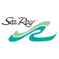 Sea Ray.