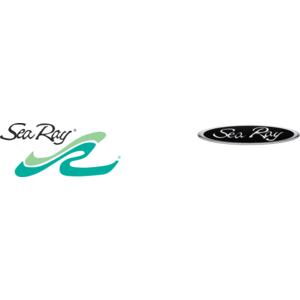 Sea Ray logo, Vector Logo of Sea Ray brand free download.
