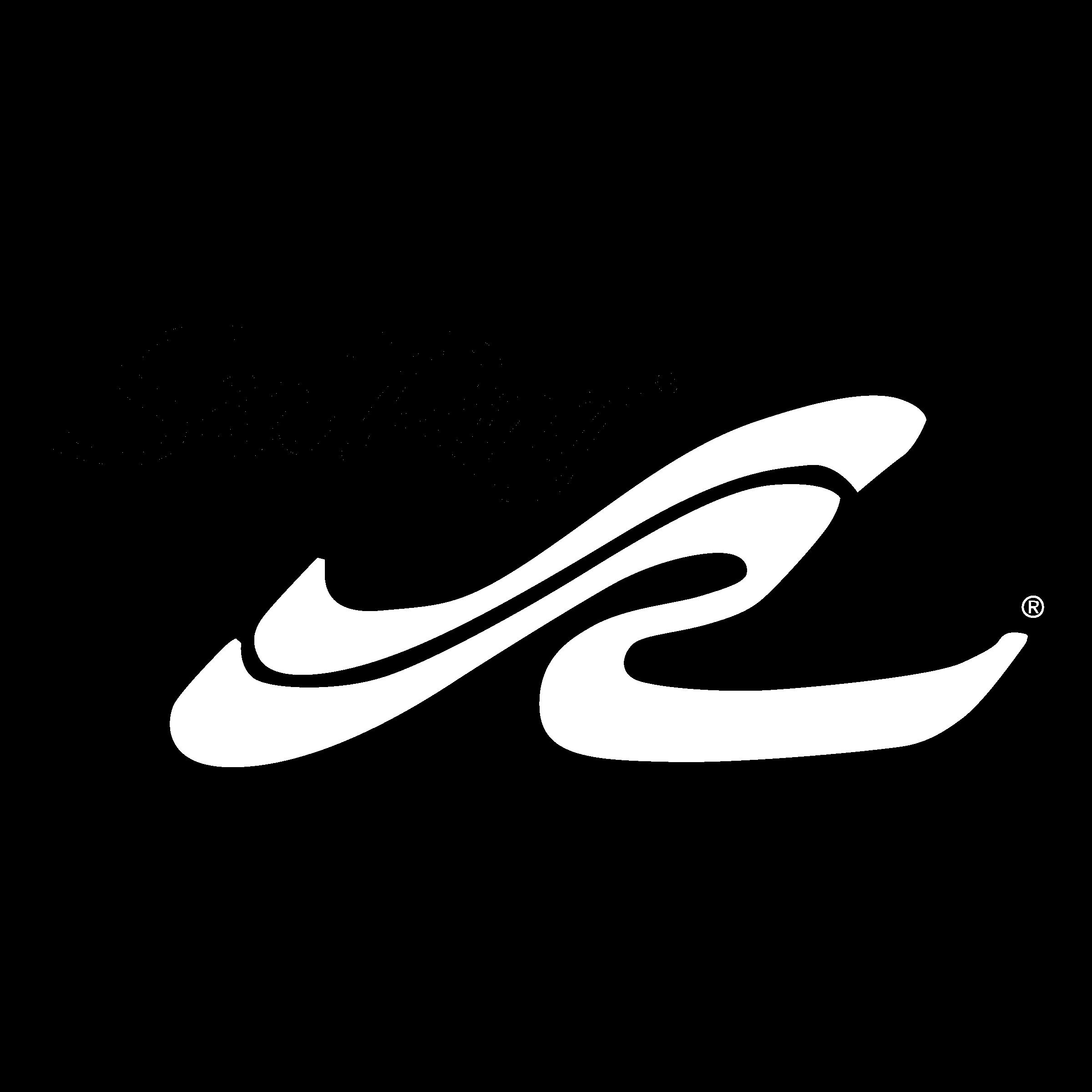 Sea Ray Logo PNG Transparent & SVG Vector.