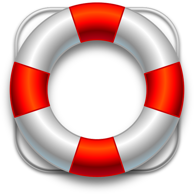 Free photo Help Rescue Helicopter Sea Boat Assistance Sos.