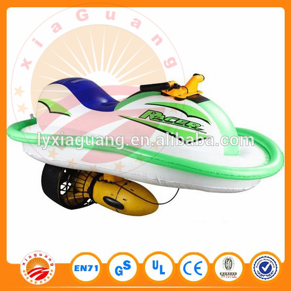 Inflatable Sea Scooter Cheap Jet Ski, Inflatable Sea Scooter Cheap.
