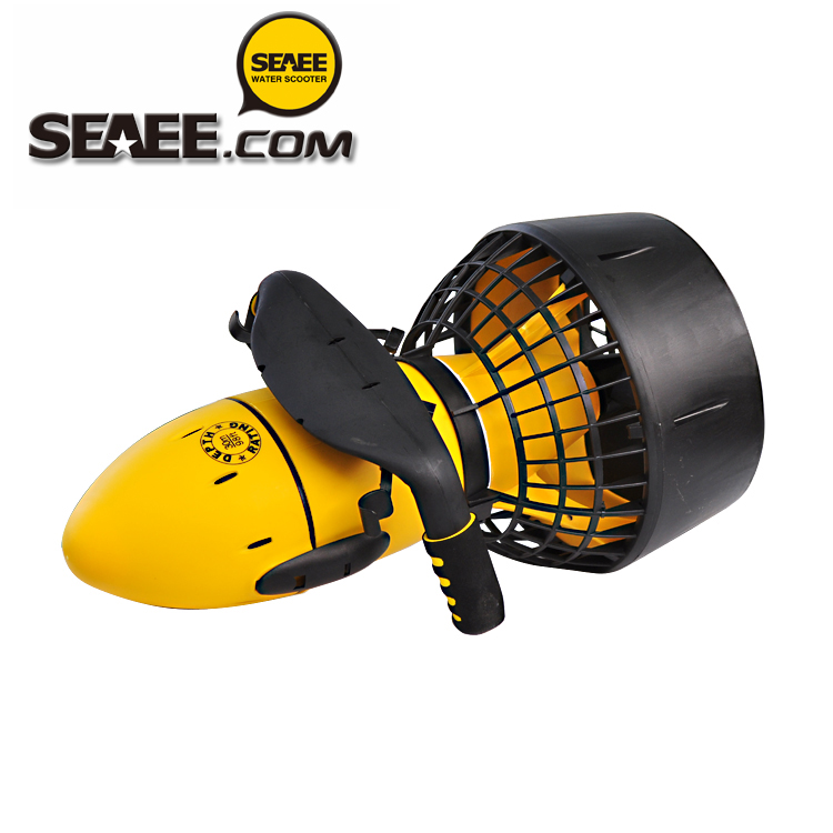 300w Sea Scooter, 300w Sea Scooter Suppliers and Manufacturers at.