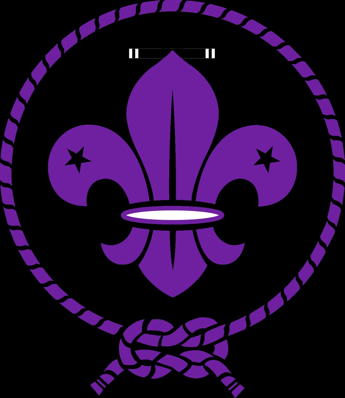 Sea Scout.