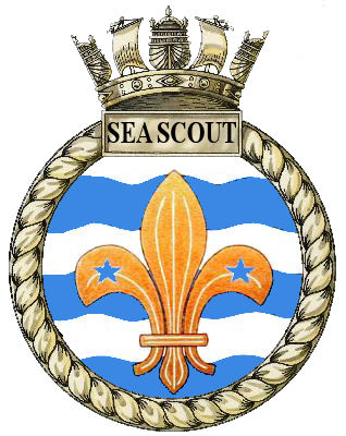 1000+ images about Sea Scouts on Pinterest.