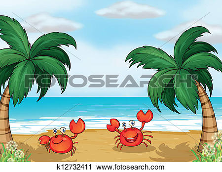 Seashore Clipart Illustrations. 3,183 seashore clip art vector EPS.