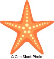 Sea star Clip Art Vector Graphics. 8,414 Sea star EPS clipart.
