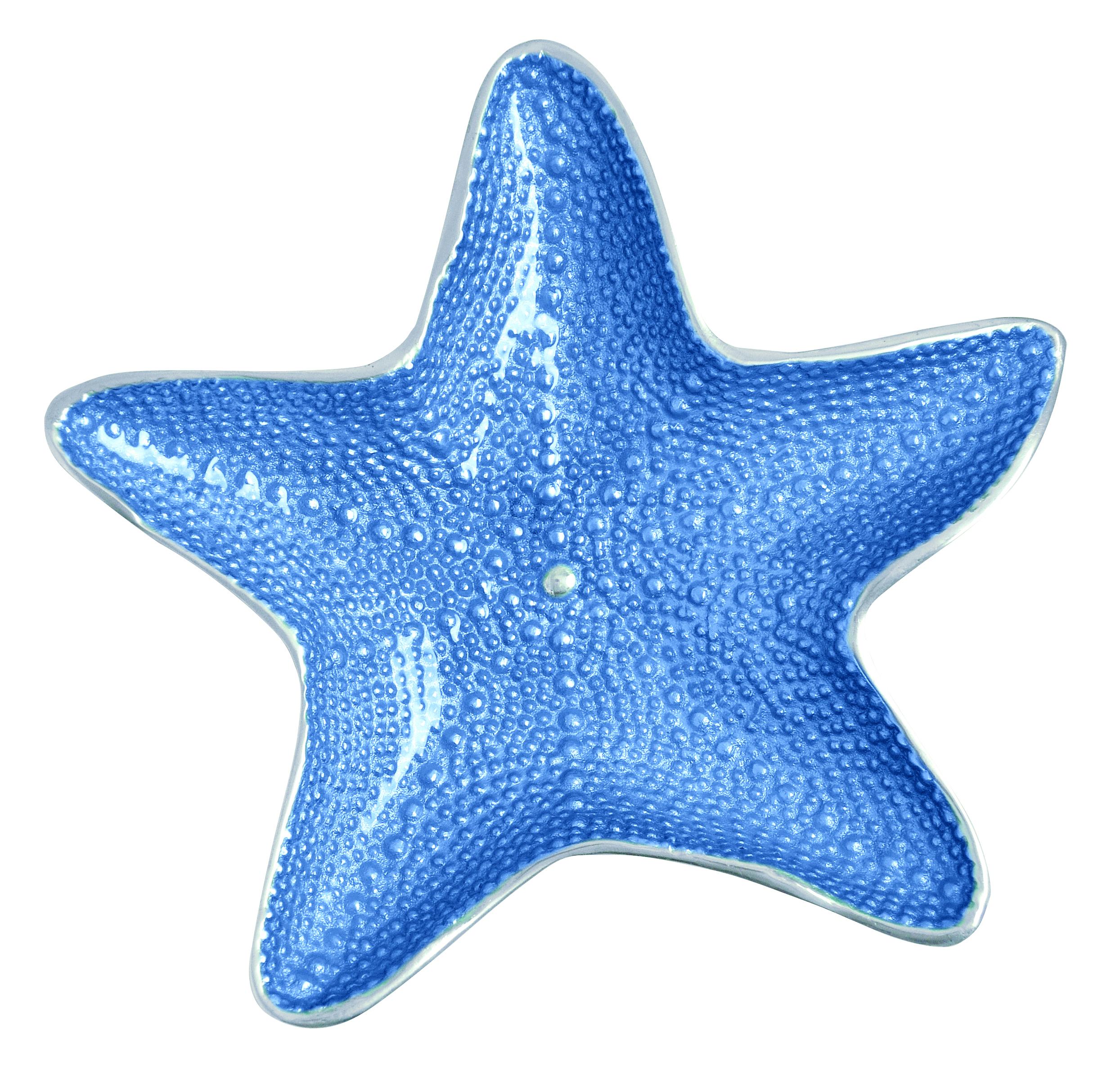 87+ Sea Star Clipart.