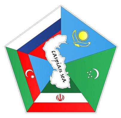 Caspian Sea State Universities Meet.