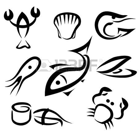 State Fish Cliparts, Stock Vector And Royalty Free State Fish.