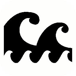 OFFSHORE CRANES, API 2C, SEACRANE.