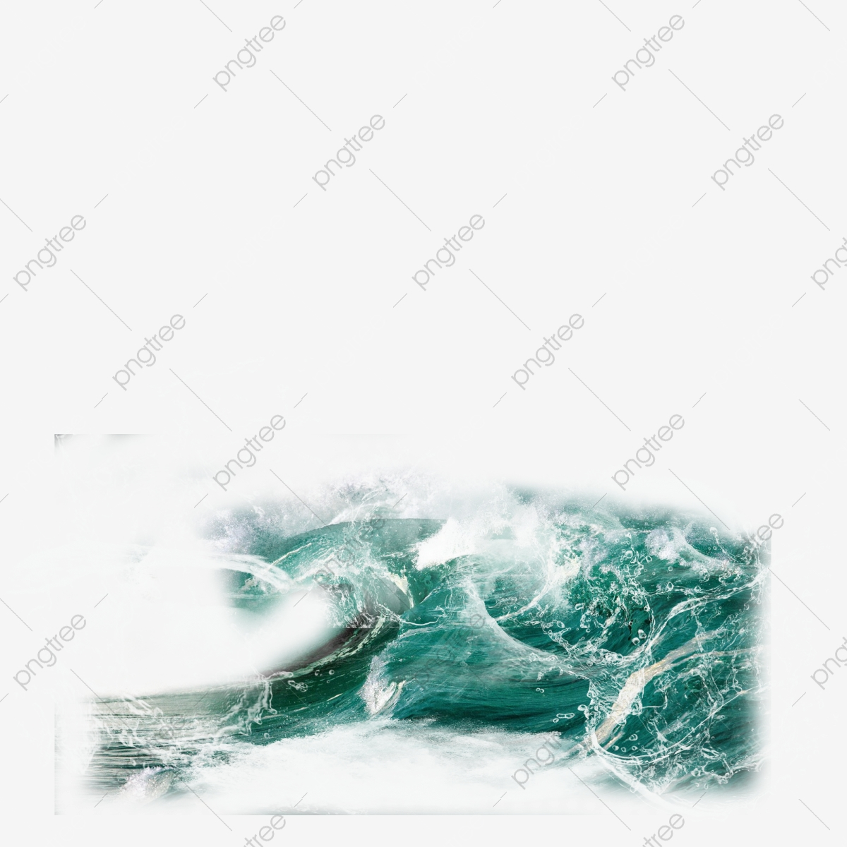 Sea Storms, Sea Clipart, Storm, Sea PNG Transparent Clipart.