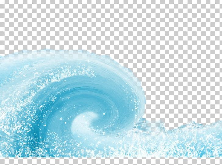 Wind Wave Storm Sea PNG, Clipart, Aqua, Azure, Beach, Blue.