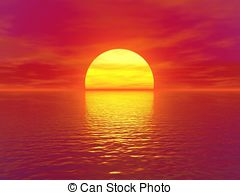 Sunset Illustrations and Stock Art. 67,130 Sunset illustration.