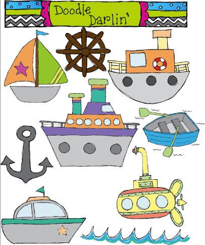 Free Sea Transportation Cliparts, Download Free Clip Art.