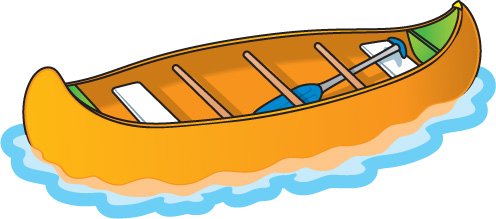 Transportation In Water Clipart & Free Clip Art Images #3708.