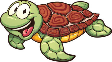 5,977 Sea Turtle Stock Vector Illustration And Royalty Free Sea.
