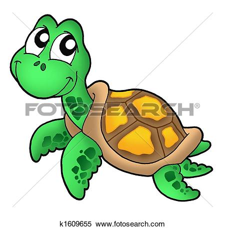 Sea turtle Clipart and Stock Illustrations. 804 sea turtle vector.