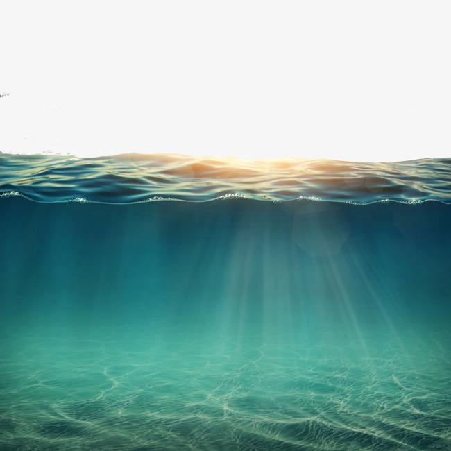 Water HD PNG Transparent Water HD.PNG Images..