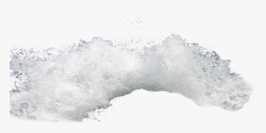 Clipart Waves Ocean Splash.