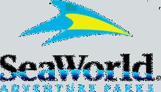 Seaworld Clip Art Download 2 clip arts (Page 1).