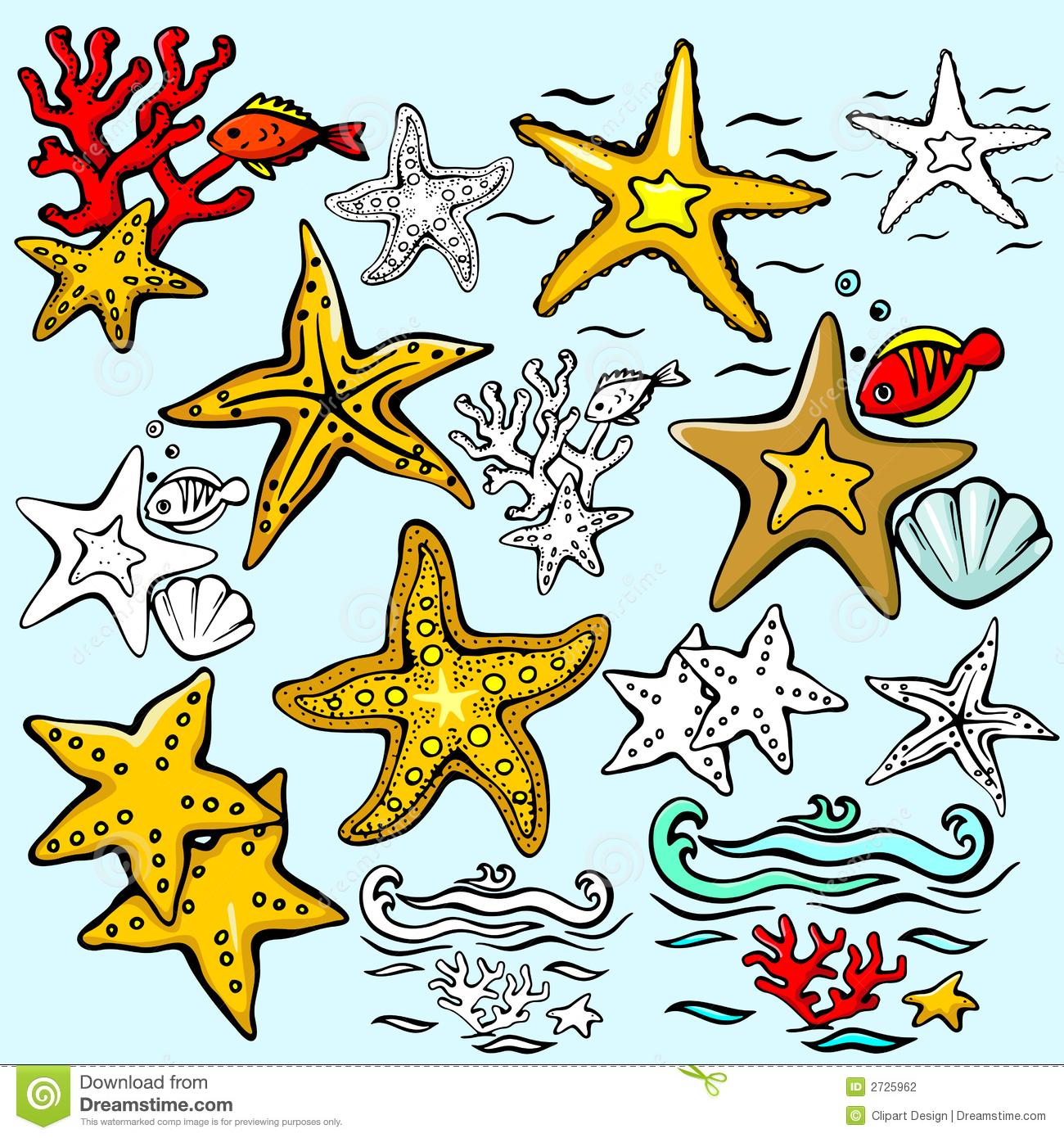Seaworld Stock Illustrations.