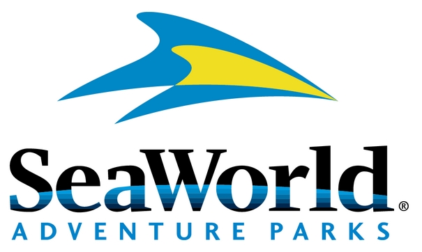 Sea world clipart.