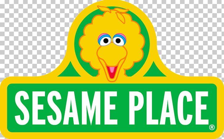 Sesame Place Discovery Cove Busch Gardens Williamsburg.