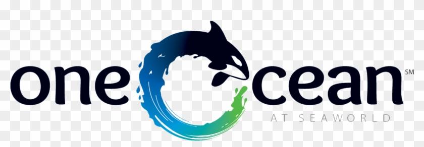 Seaworld Logo Clip Art.