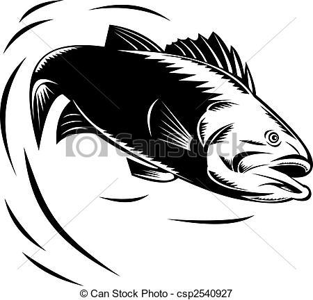 Sea bass Illustrations and Stock Art. 1,156 Sea bass illustration.