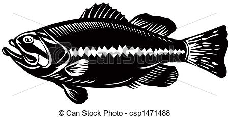 Sea bass Illustrations and Stock Art. 1,156 Sea bass illustration.