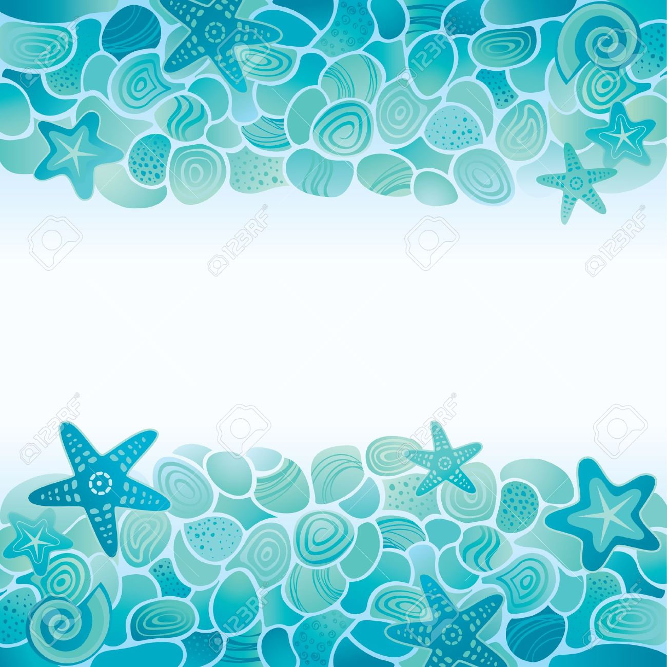 1,299 Seabed Stock Vector Illustration And Royalty Free Seabed Clipart.
