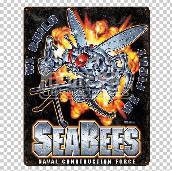 United States Navy Seabee Battalion PNG, Clipart, Battalion.