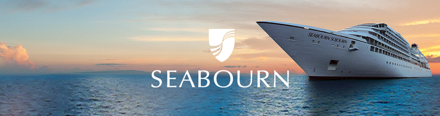 Cruise Lines?Vendorid=18&Name=Seabourn Cruises Deals.