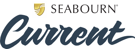 Current: A Travel Blog by Seabourn.