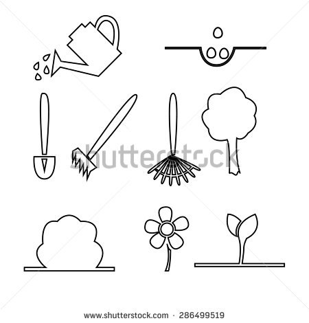 Sead Stock Vectors & Vector Clip Art.
