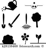 Sead Clip Art EPS Images. 5 sead clipart vector illustrations.